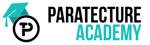 Paratecture Academy